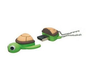 Cute-Cartoon-Little-Turtle-USB-2-0-Memory-Flash-Drive-Storage-Disk-Friends-Gift