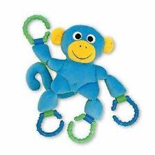 Melissa and Doug Linking Monkey #3063 New Sealed