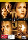 The X-Files : Season 9 (DVD, 2007, 5-Disc Set)