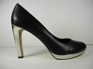 f41c45fa246 NEW VINCE CAMUTO VV BERLINA Women s Heels Pumps Size US 10
