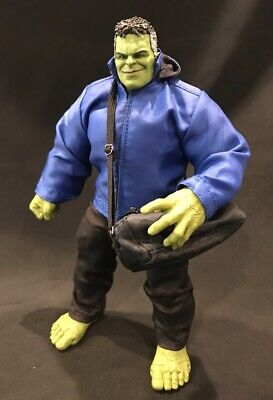 Casual Outfit Set B for Marvel Legends Bro Thor No Figure PB-FTH-SET-B