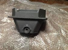 Burn Pot for Comfortbilt HP22 and HP61Pellet Stoves-Cast Iron!