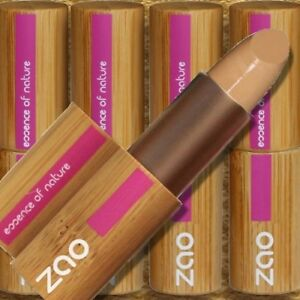 Zao-Make-up-494-Concealer-Abdeckstift-Naturkosmetik-bio-beegan-fair-dunkler-warm