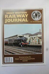 Great-Western-Railway-Journal-no-103