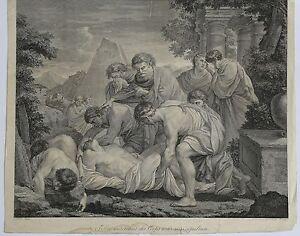 Johan-Frederik-Clemens-1749-1831-Tobie-Vergraben-die-Toten-nach-Rohrfeder