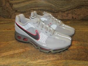 the latest 414a4 3546e Image is loading 2007-WMNS-Nike-Air-Max-360-3-III-