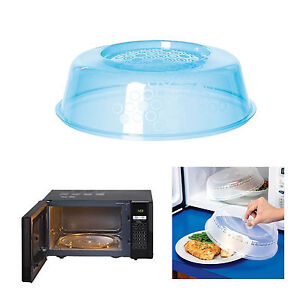 Image Is Loading Ikea Microwave Cover Plastic Food Protection Lid