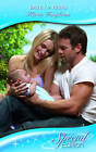 Baby, I'm Yours by Karen Templeton (Paperback, 2009)