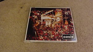 OASIS-DON-039-T-LOOK-BACK-IN-ANGER-CD-SINGLE
