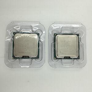 2pcs-Intel-Xeon-X5460-Quad-Core-3-16-GHz-12M-1333MHz-SLANP-Socket-771-CPU