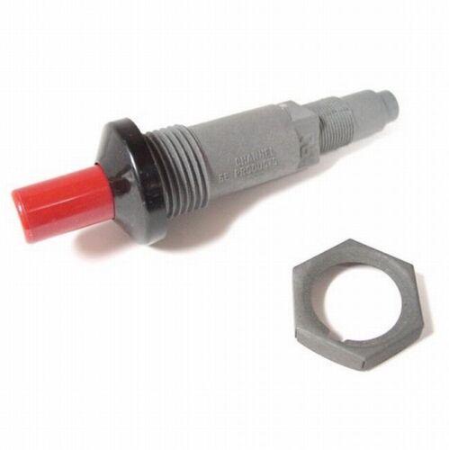 Remington Piezo Igniter Kit 102445-01 Ready Heater Master