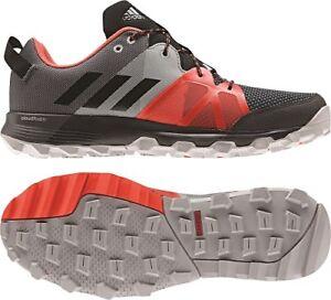adidas kanadia, Herren Sneaker adidas originals Sneaker