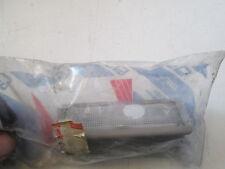 Plafoniera luce interna Lancia Kappa cod: 715094061  [3131.15]
