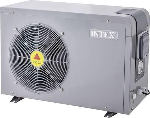 Intex Wärmepumpe Heat Pump  28616.Neu Verpakung Beschädigt