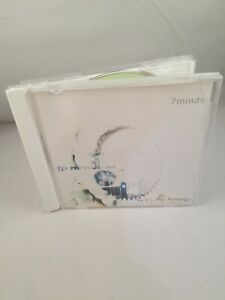 7minds-Helps-Me-Remember-CD-2002-Over-The-WOL-Records