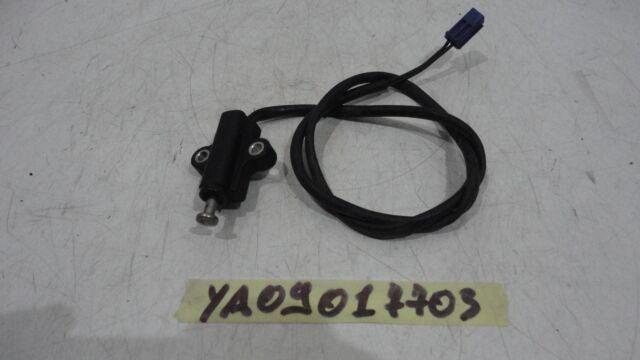 Sensore cavalletto Sensor Stand Yamaha YZF R6 03 05
