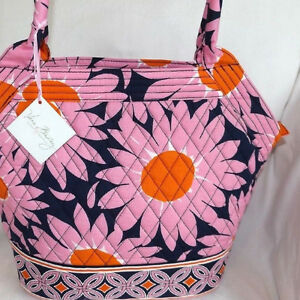 8c826b5b86e4 How To Wash Your Vera Bradley Bag Without Ruining It