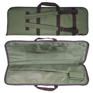 Tourbon-Hunting-Backpack-Gun-Slip-Takedown-Barrel-Pack-Shotgun-Case-Molle-Bag