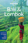 Lonely Planet Bali & Lombok by Lonely Planet (Paperback, 2017)