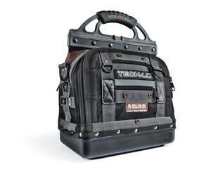 Veto-Pro-Pac-Tool-Bag-TECH-LC-53-Tool-Storage-Pockets-Portable-UK-POST-FREE