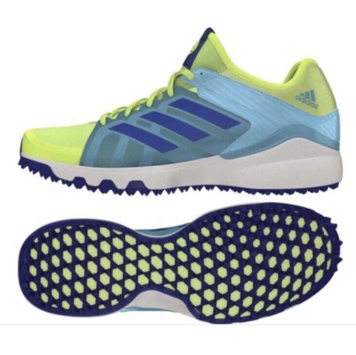 Neue adidas - schuhe aq6510 7,5 feldhockey männer größe 7,5 aq6510 61d470