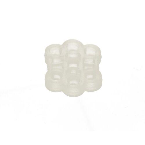 GUARNIZIONE adatto per il Elettrico Melitta valvola di ceramica//d153