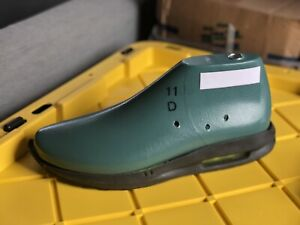 Details about BRAND NEW SHOE LAST FOR NIKE AIR MAX (TENDO HINGE)
