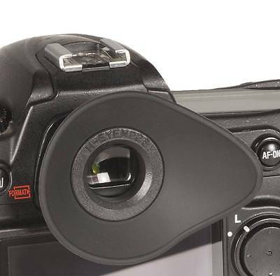 Hoodman HoodEYE for Nikon D1 D2 D2X D3 D3s D3X D4 D700 D800 D810 F5 F6