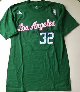 Details Mens Shirt O'griffin T Adidas Angeles Los Day Clippers StPatrick's About Size Medium OP0wkX8n