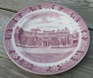 Old-English-Staffordshire-Ware-Home-of-Franklin-D-Roosevelt-Jonroth-Adams
