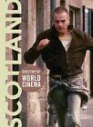 Directory of World Cinema: Scotland by Intellect Books (Paperback, 2015)
