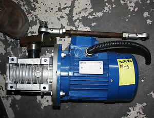 0-55KW-3-4-HP-3-phase-motor-and-50-1-gearbox-variable-oscillator-mechanism