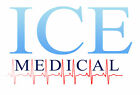 icemedical