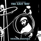 Playing Guitar The Easy Way von Michael Chapman (2014)
