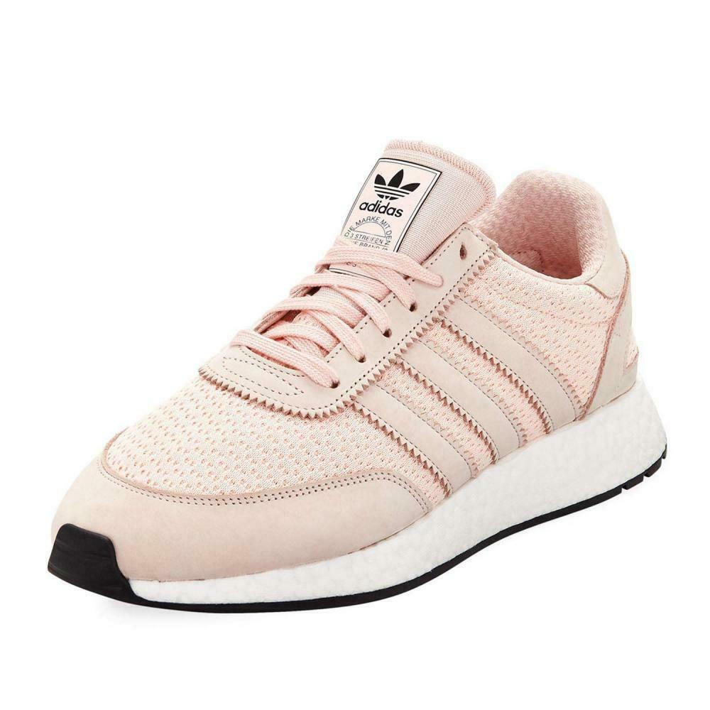 Adidas Originals  Men's I -523 Running scarpe  outlet online