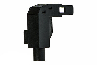 NEW GENUINE OEM VW Volkswagen Emergency Brake Switch On eBrake Handle 1J0947561C