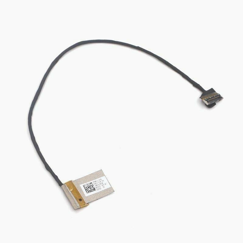 Original New For Asus TP500 TP500L TP500LA TP500LB TP500LN CPU cooling fan