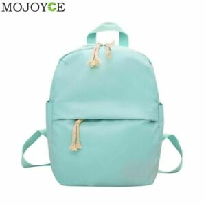 Women-Style-Casual-Teenager-Fashion-Backpack-School-Canvas-Small-Shoulder-Bag