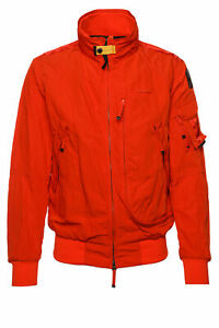 Parajumpers-Jacke-Fire-Spring-Man