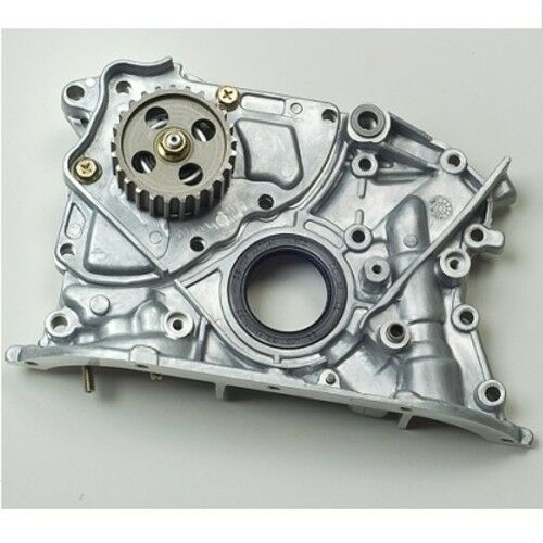 Details about ACL Oil Pump for 90-95 Toyota MR2 3SGTE 2 0L Turbo OPTA1057