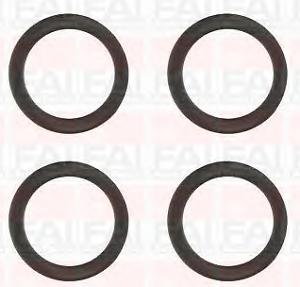 FAI Qualité INLET MANIFOLD GASKET IM1157