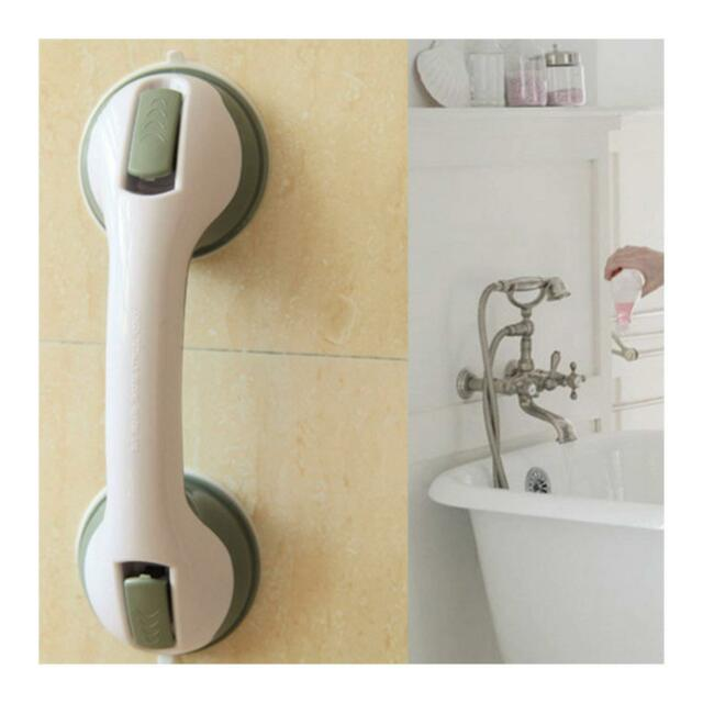 Changing Lifestyles Safe Er Grip Bath Shower Handle Mobility Furniture Fixture 17
