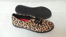 New! Vans Authentic Lo Pro Canvas Shoes-Style VN-0GYQ3I6-Size M4/W5.5   V8  la