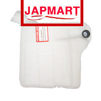 Mitsubishi-Canter-Fe434-86-91-Washer-Bottle-1049jmb3