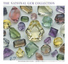 National Gem Collection: Smithsonian Institution by Jeffrey E. Post (Paperback, 2005)