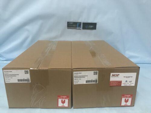 2 Konica transfer belt C454 C364 284 A0EDR72000 A161R71333 A161R71322 A161R71311