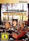 Das Geheimnis vom Wildenwald (2015)
