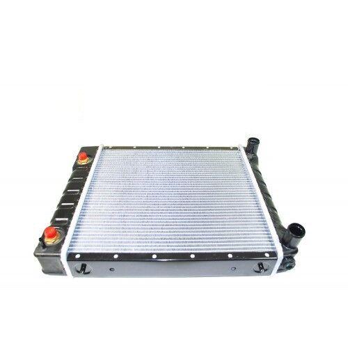 Land Rover aluminium radiateur 300TDI 90//110 TA976035 et range rover BTP2275