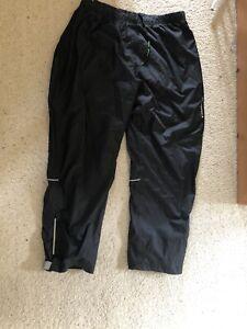 Muddy-Fox-Waterproof-Trousers-38-40