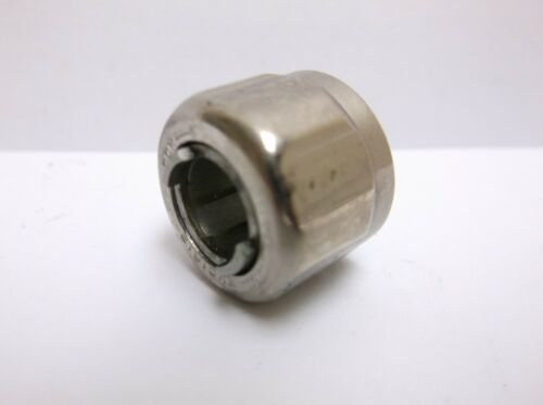 Roller Clutch Assembly USED SHIMANO BAITCASTING REEL PART Calcutta 400S